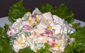 2759-salat-lesnaya-skazka-1