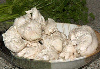 2759-salat-lesnaya-skazka-2