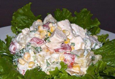 2759-salat-lesnaya-skazka-4