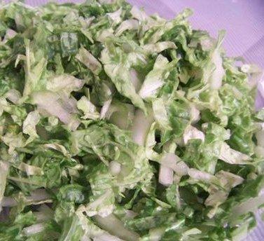 2770-salat-vdohnovenie-2