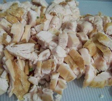 2770-salat-vdohnovenie-3