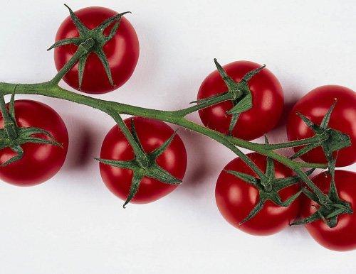 2773-salat-s-kurinoy-pechenyu-4