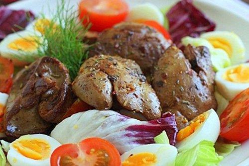 2773-salat-s-kurinoy-pechenyu-7