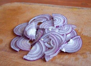 2774-salat-s-kopchenoy-kurochkoy-i-yablokom-3