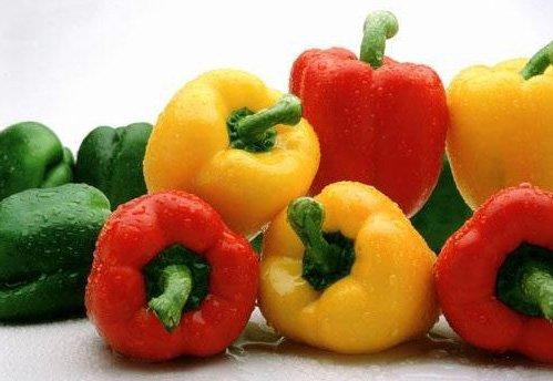 2777-salat-iz-bolgarskogo-perca-i-kuricy-3
