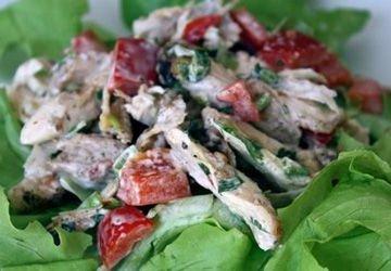 2777-salat-iz-bolgarskogo-perca-i-kuricy-6