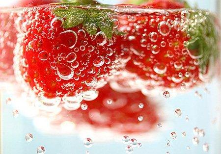 2785-zamorozhennyy-fruktovyy-salat-2