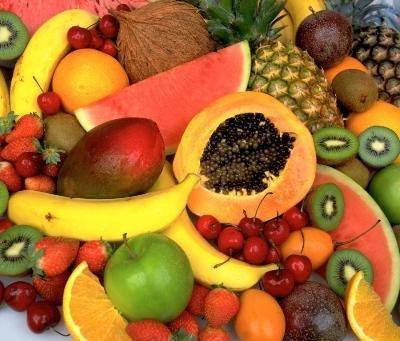 2787-fruktovyy-salat-apelsinovye-dolki-3