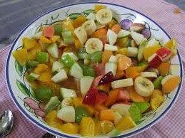 2787-fruktovyy-salat-apelsinovye-dolki-4