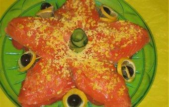 2827-salat-morskaya-zvezda-po-korolevski-1