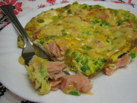 Omlet-s-semgoy-1