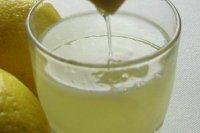 limon_cok