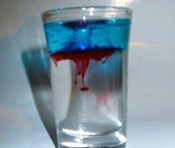 2338-kokteyl-meduza-1