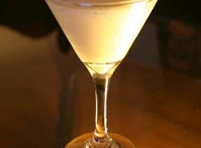 2344-kokteyl-slivochnyy-martini-1