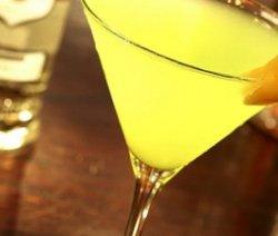 2349-martini-iz-dyn-1