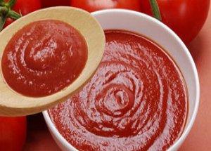 2405-angliyskiy-ketchup-1