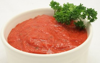 2407-tomatnaya-pasta-s-ovoschami-1