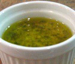 2434-zapravka-s-zelenyu-dlya-salatov-1