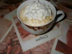 2539-kofe-po-venski-3