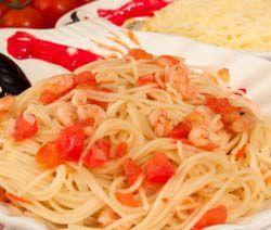 5297-spagetti-s-krevetkami-i-pomidorkami-1
