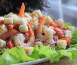 5588-salat-s-pomidorami-i-krevetkami-4