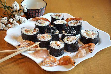 5984-sushi-doma-1