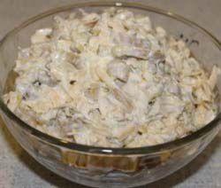 6216-salat-iz-kuricy-1