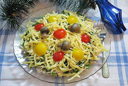6234-sloenyy-salat-s-zelenyu-1