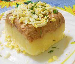 6242-salat-mimoza-1
