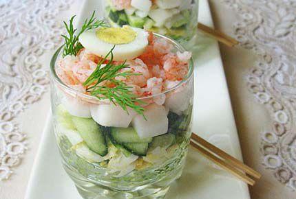 6243-salat-iz-kalmarov-1